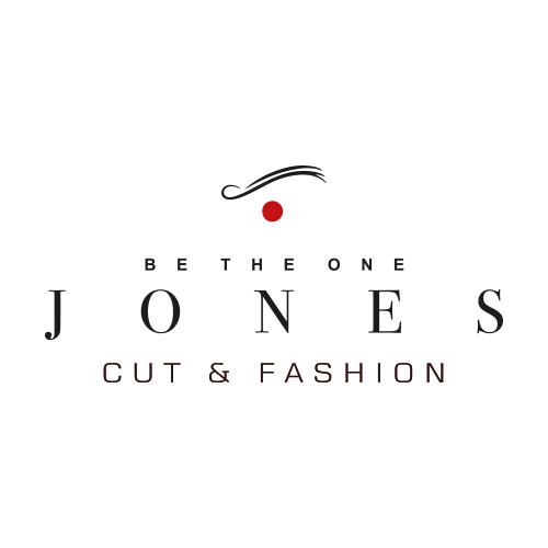 JONES cut & fashion