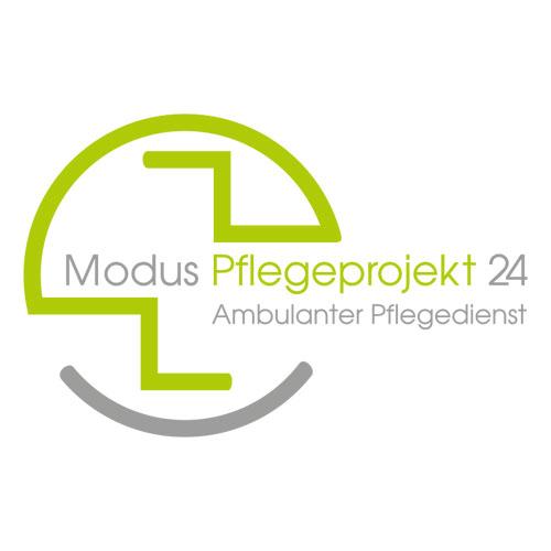 Modus Pflegeprojekt 24 Nordhausen GmbH